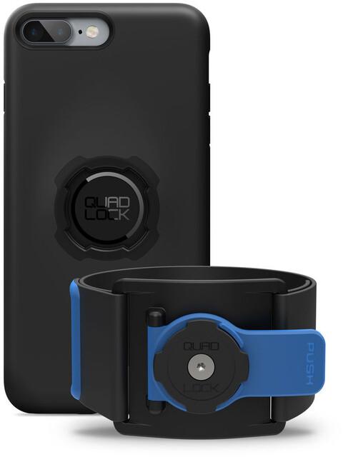 Quad Lock Run Kit - iPhone 7/8 PLUS